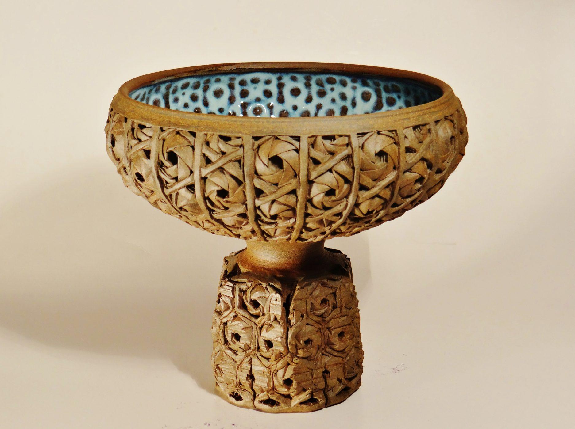 plateforme g olocalisation artisanat made in france morbihan saint jean la poterie thierry. Black Bedroom Furniture Sets. Home Design Ideas