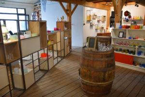 artisanat artisanal escale créateurs MadeinFrance