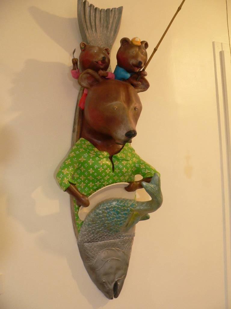 artisanat art plasticien MadeinFrance