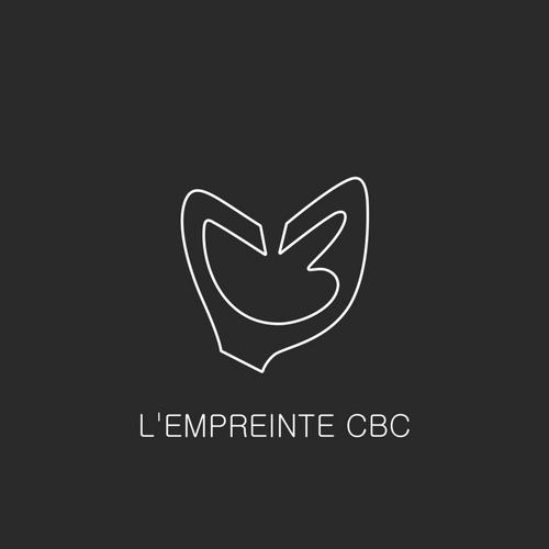 L'EMPREINTE CBC Carine Begouin-Cariou - L'Escale des Créateurs