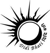 DIDI BHATI - L'Escale des Créateurs