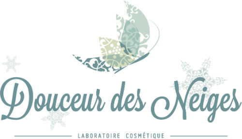 Boutique associative Made in Ariège - L'Escale des Créateurs