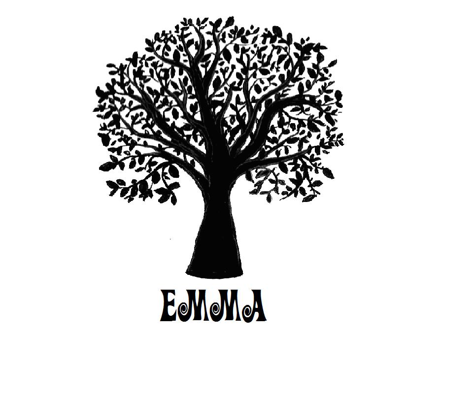 EMMA - L'Escale des Créateurs