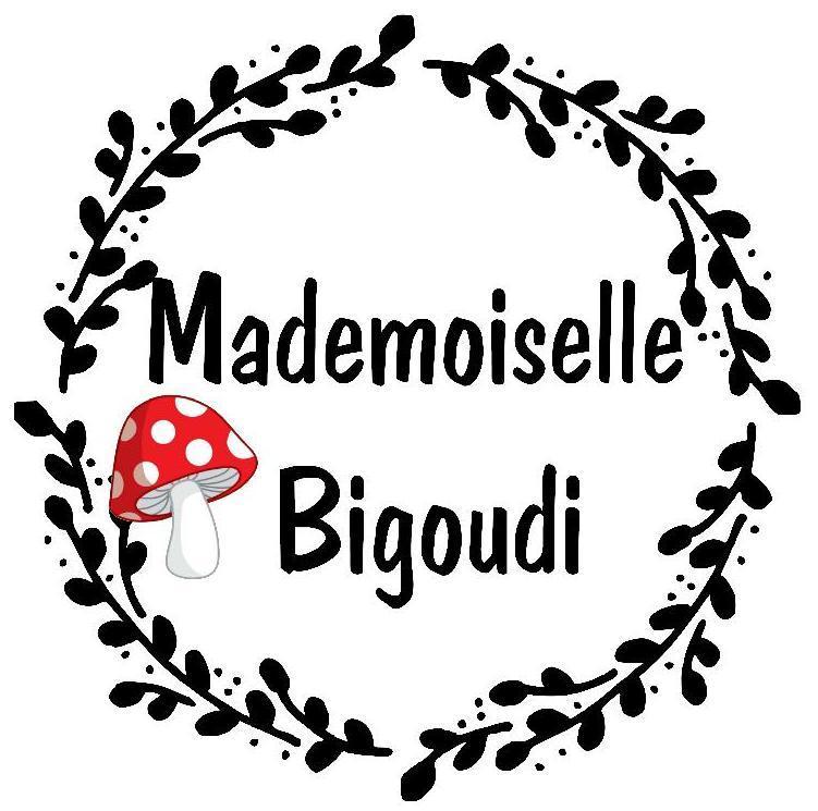 Mademoiselle Bigoudi chez Les Petites Fourmis - L'Escale des Créateurs