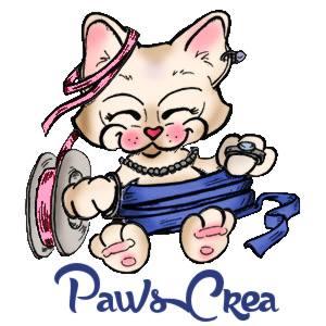 Paws crea - L'Escale des Créateurs