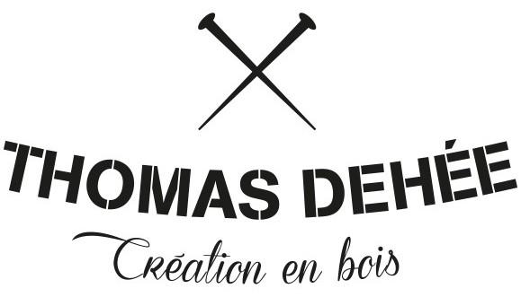 Atelier bois de Clermont - L'Escale des Créateurs