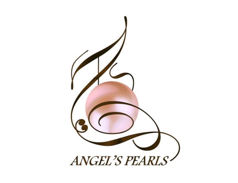 ANGEL'S PEARLS ® - L'Escale des Créateurs