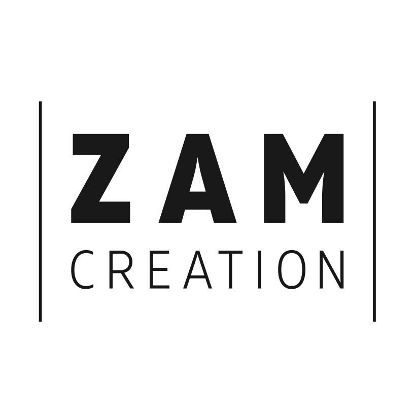 Zam-création - L'Escale des Créateurs