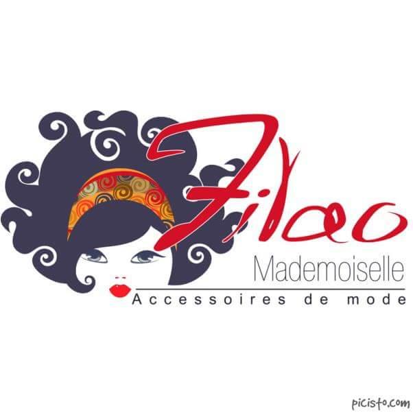 Ma boutique éphémère Toulon - L'Escale des Créateurs