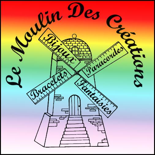 Le Moulin des Créations - L'Escale des Créateurs