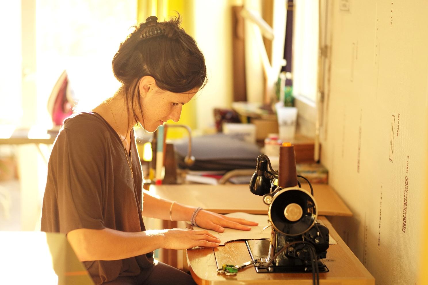 Amele Sophie - L'Escale des Créateurs