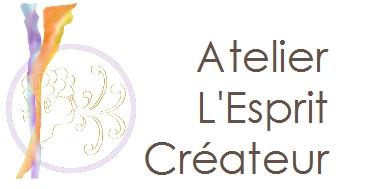 Atelier  L'Esprit Créateur - L'Escale des Créateurs