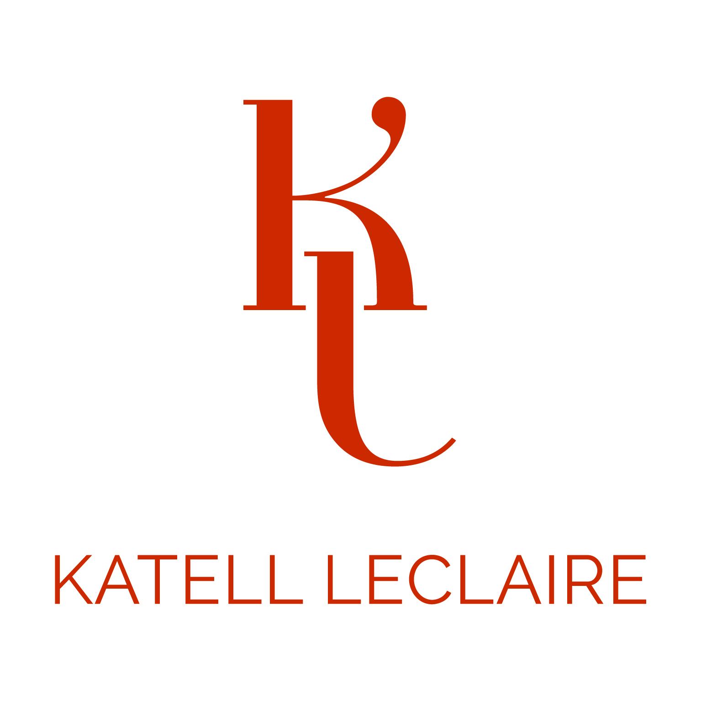 Katell Leclaire - L'Escale des Créateurs