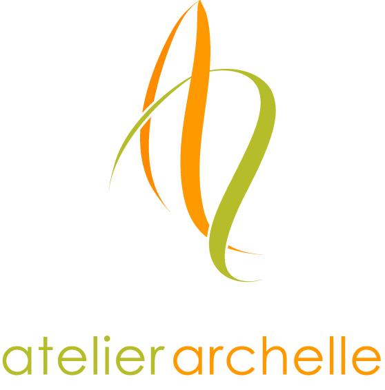 Atelier ARCHELLE - L'Escale des Créateurs