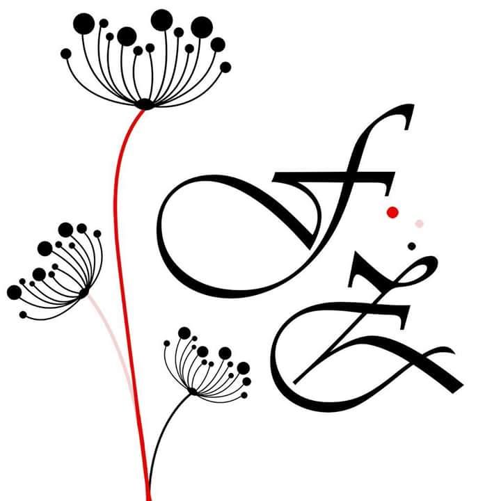 Fleurs de Zine  - L'Escale des Créateurs