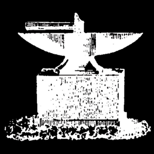 Atelier la Pierre Blanche - Atelier Metal - L'Escale des Créateurs