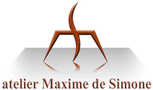 atelier Maxime de Simone - L'Escale des Créateurs