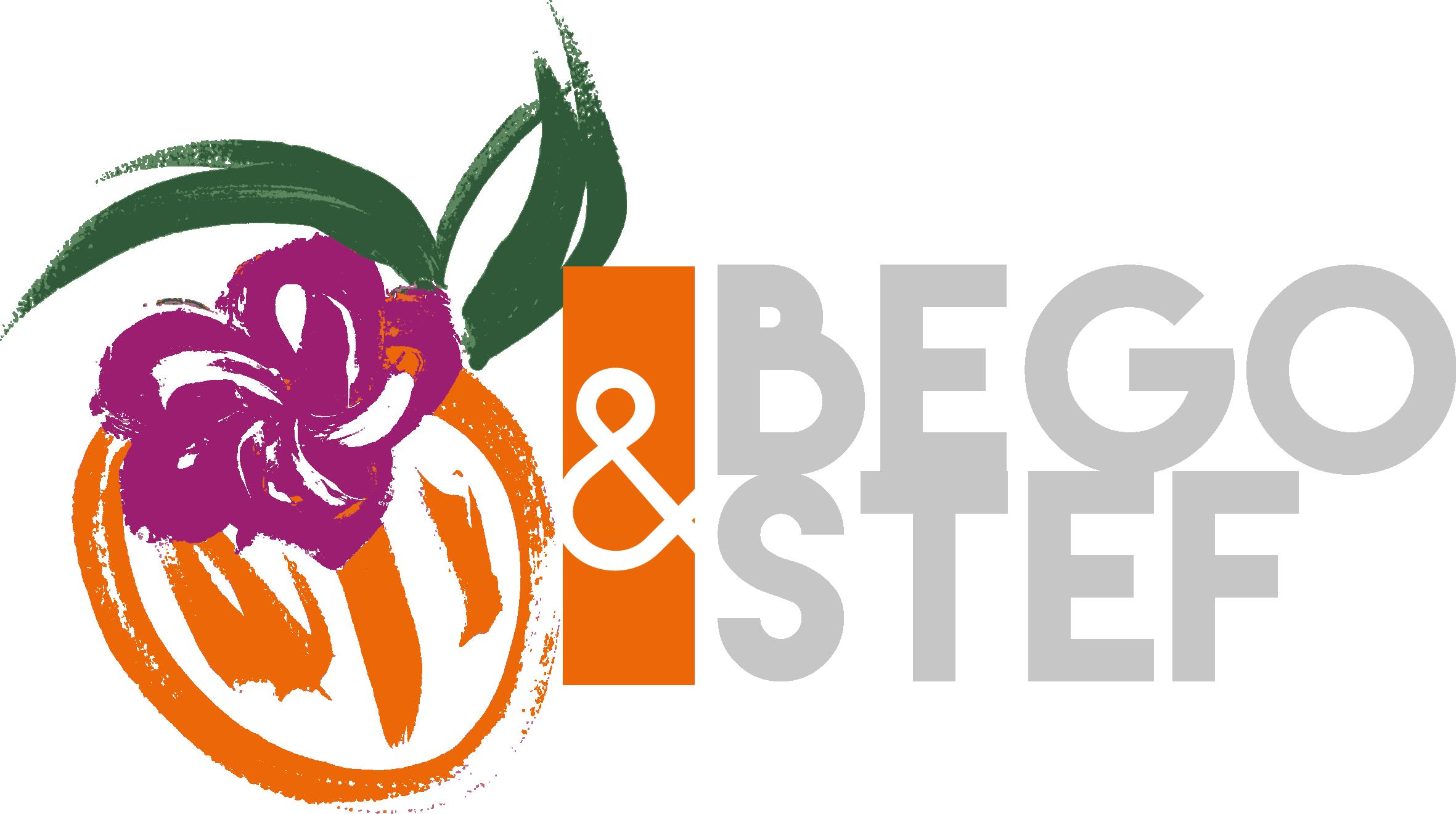 BEGO&STEF - L'Escale des Créateurs
