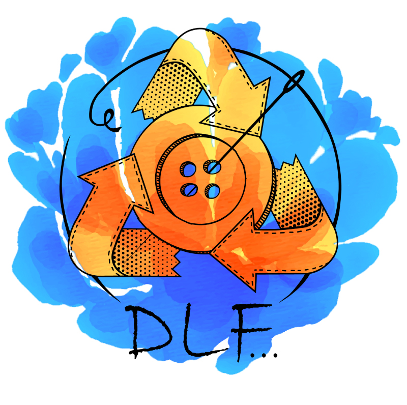 La Boutik de DLF... - L'Escale des Créateurs