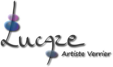 Lucaze - L'Escale des Créateurs