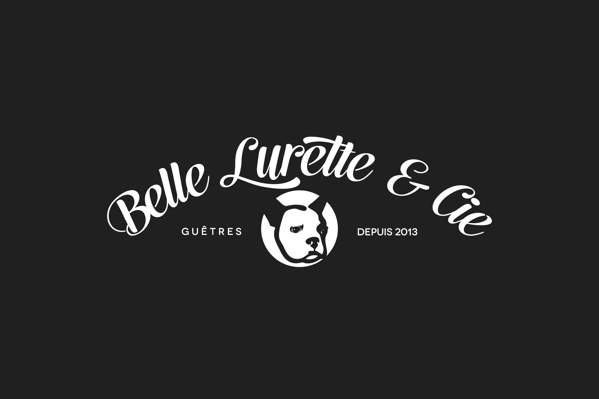 BELLE LURETTE & CIE - L'Escale des Créateurs