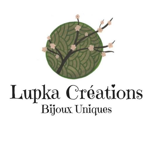 Lupka Créations - L'Escale des Créateurs