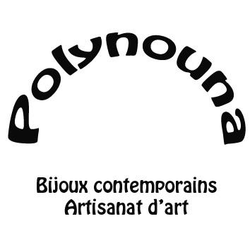 Polynouna - L'Escale des Créateurs