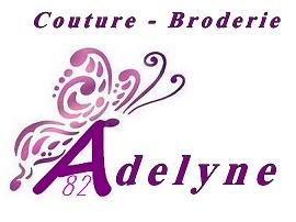 Adelyne 82 - L'Escale des Créateurs