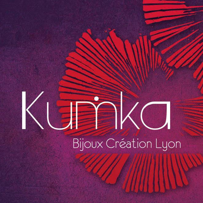 KUMKA Atelier - L'Escale des Créateurs