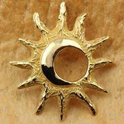 Atelier du Soleil fou - L'Escale des Créateurs