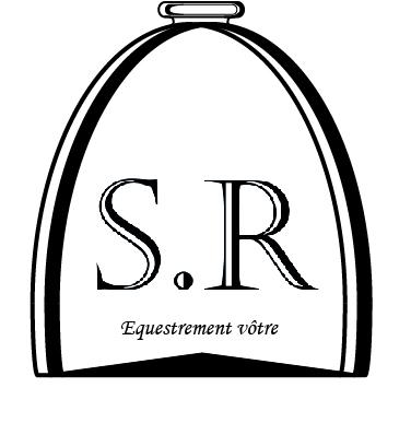 S.R. Equestrement Vôtre - L'Escale des Créateurs