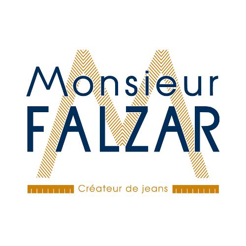 Monsieur FALZAR - L'Escale des Créateurs