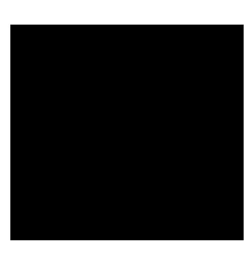 Raku - L'Escale des Créateurs