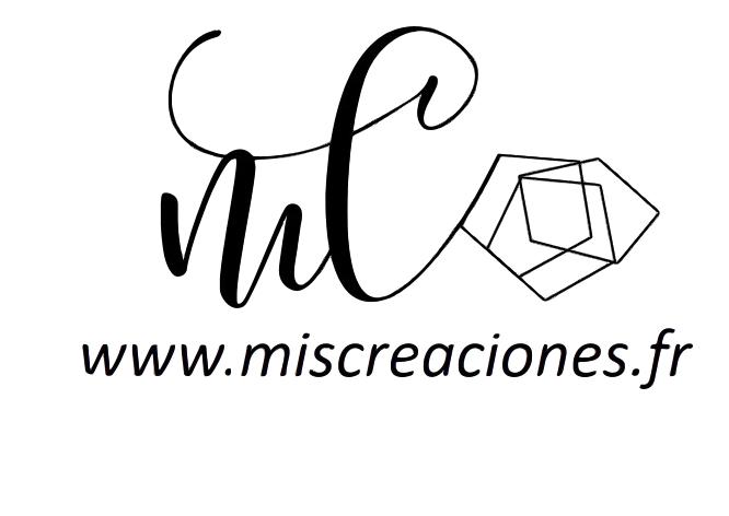 misCreaciones - L'Escale des Créateurs