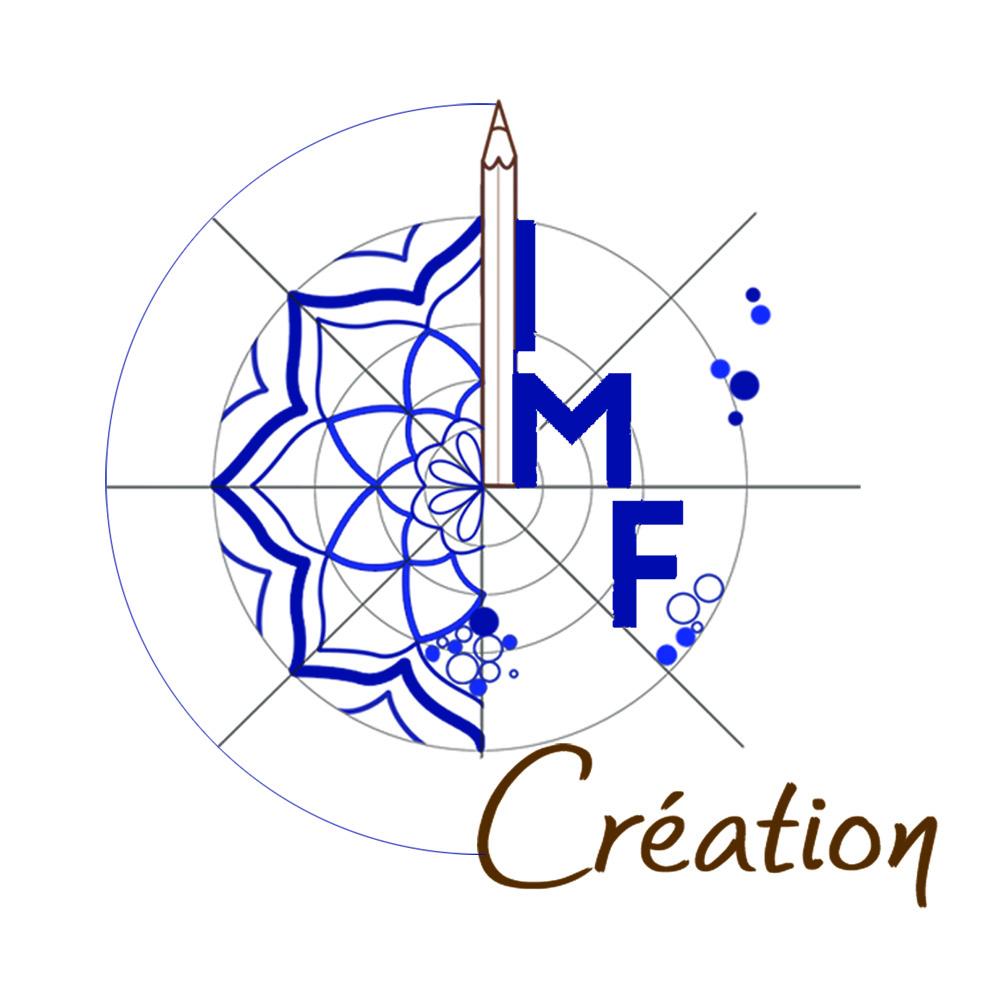 IMF Création - L'Escale des Créateurs