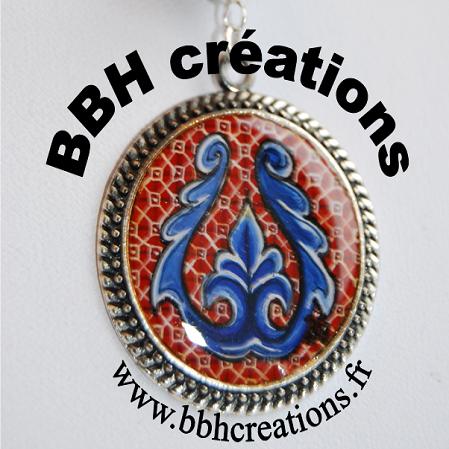 BBH créations - L'Escale des Créateurs
