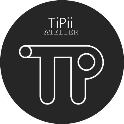 TiPii Atelier - L'Escale des Créateurs