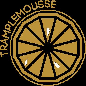 Marché de Noël de Toulouse - L'Escale des Créateurs