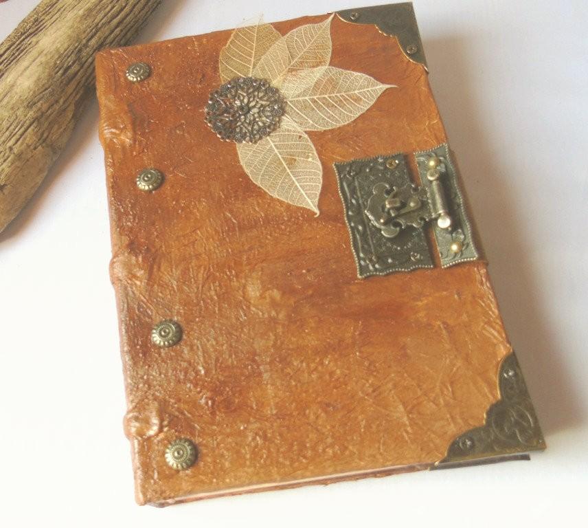 L'arbre à papier - L'Escale des Créateurs