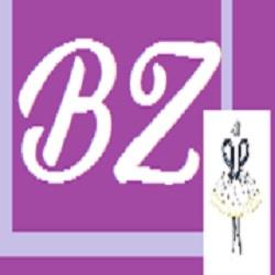 Bipic Zecoud - L'Escale des Créateurs