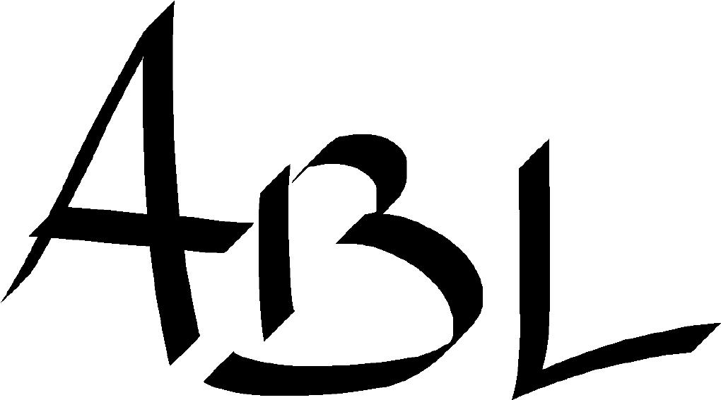 ABL - L'Escale des Créateurs