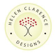 Helen Clarence - L'Escale des Créateurs