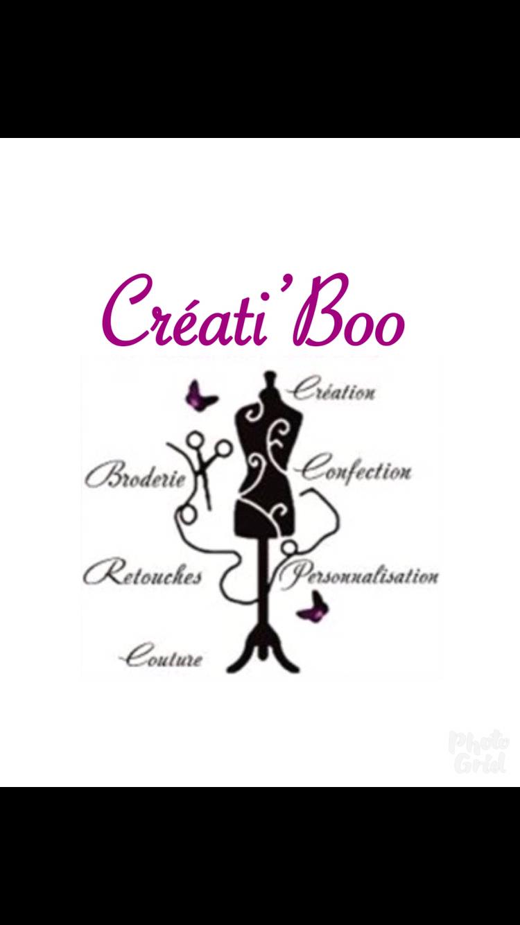 Créati'Boo - L'Escale des Créateurs