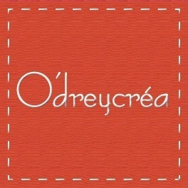 O'drey créa - L'Escale des Créateurs