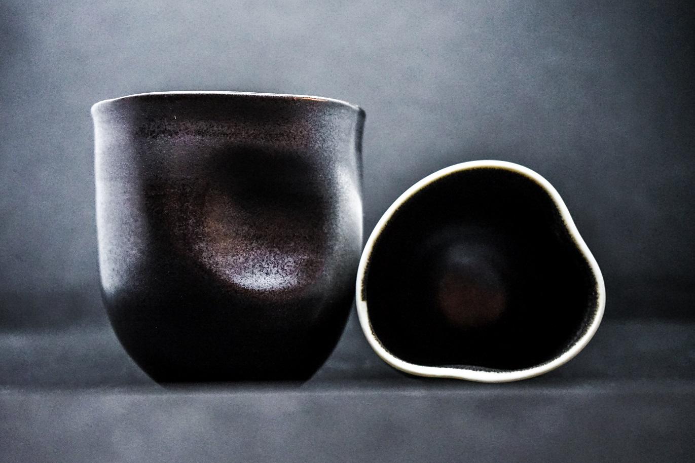 Pluum céramique - L'Escale des Créateurs