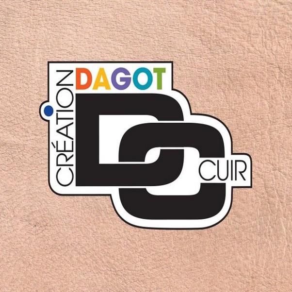 Dagot Cuir - L'Escale des Créateurs
