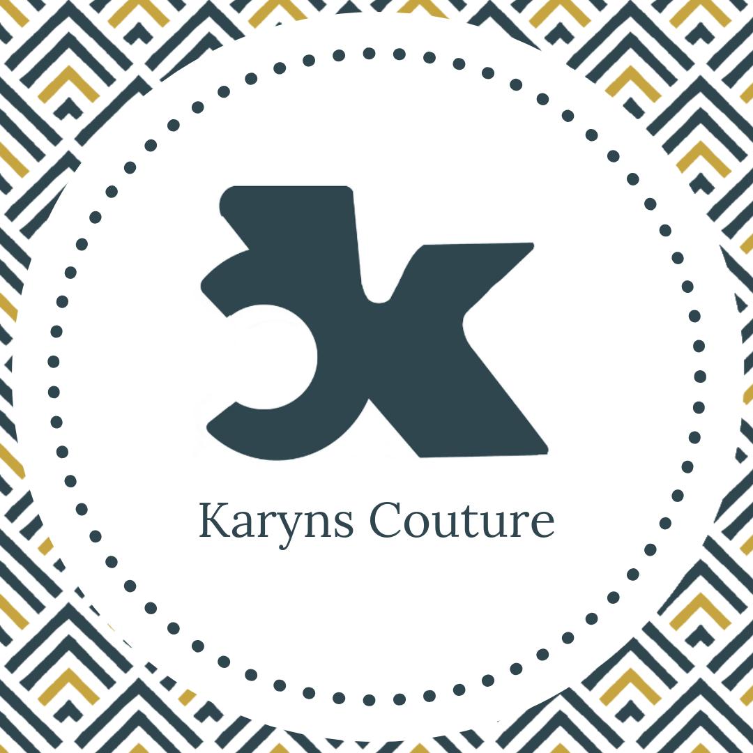 Karyns Couture - L'Escale des Créateurs
