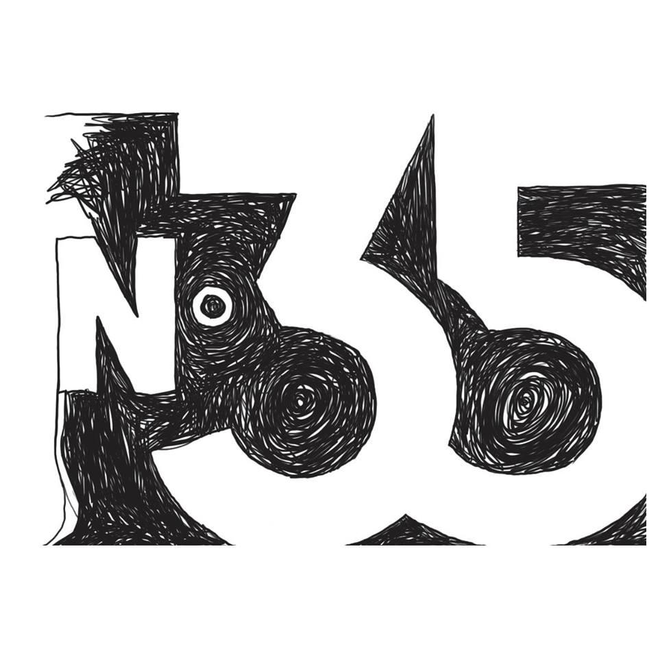 NUMERO 35 - L'Escale des Créateurs