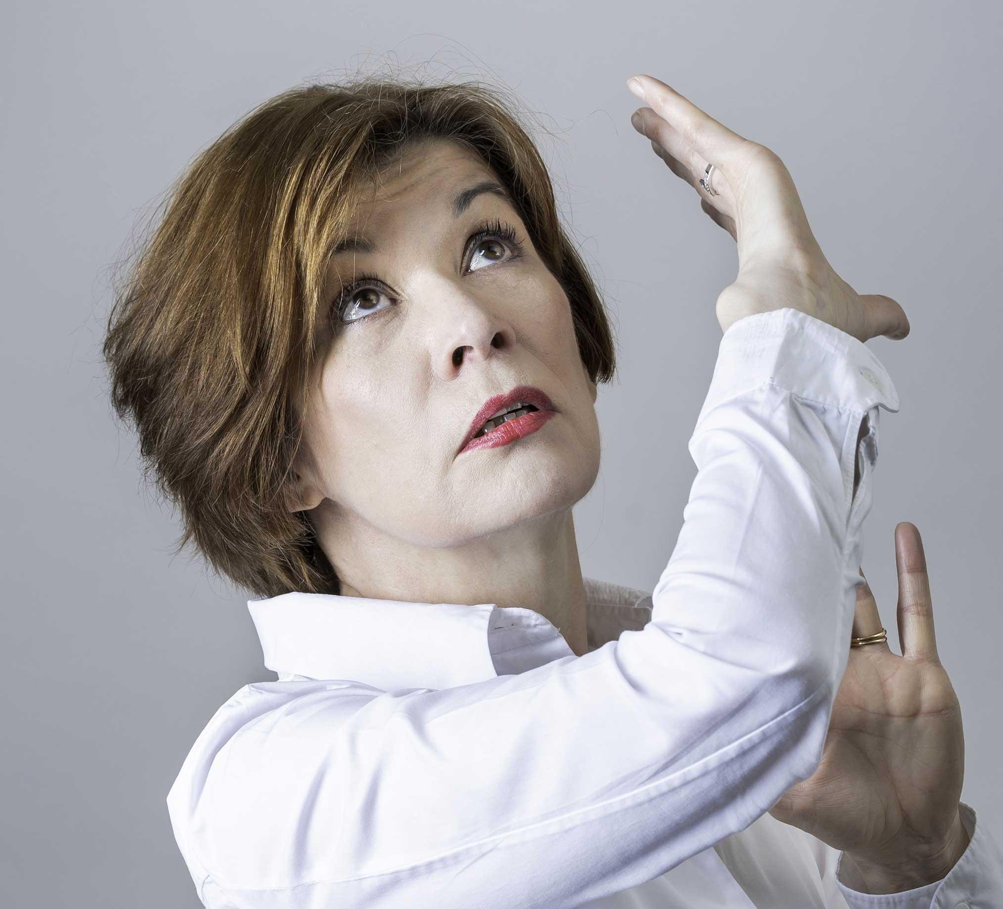 Kin'noTé , Mylène Louicellier - L'Escale des Créateurs