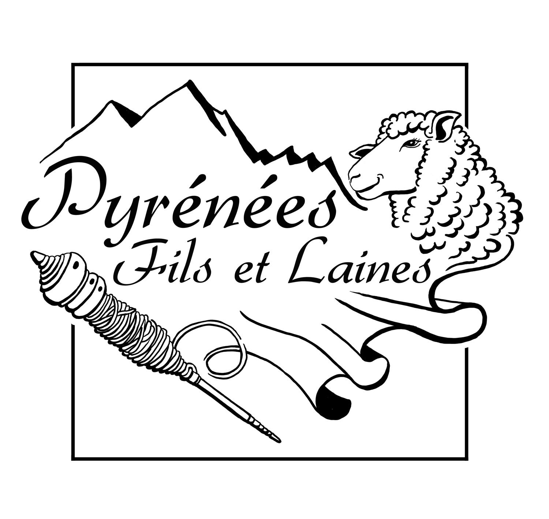 Association Pyrénées Fils et Laines - L'Escale des Créateurs